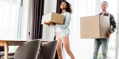 3 Ways Storage Units Can Minimize Clutter in Your Home, Lexington, South Carolina