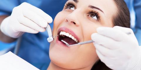 The 3 Biggest Benefits of Regular Teeth Cleaning, Lexington-Fayette Central, Kentucky