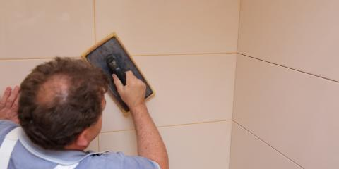3 Common Mistakes to Avoid With Tile Showers, Lexington-Fayette Central, Kentucky
