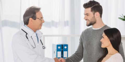 5 Common Questions About Vasectomies Answered, Lexington, North Carolina