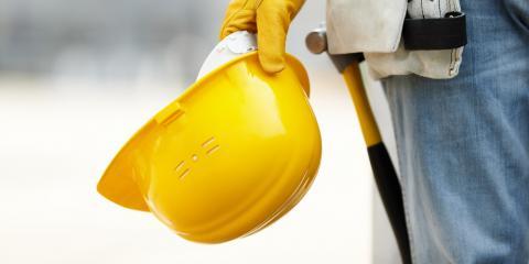 Top 3 Reasons for Renting Light Construction Equipment, Lexington-Fayette Central, Kentucky