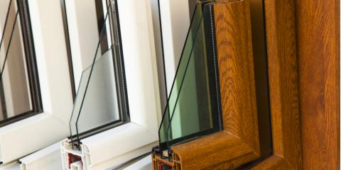 3 Great Tips for Choosing Replacement Windows, West Chester, Ohio
