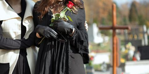 3 Signs You Have a Valid Wrongful Death Case, Lexington-Fayette Central, Kentucky