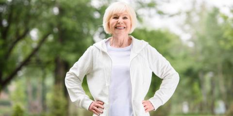 3 Common Hereditary Health Issues You Can Prevent, Lexington, North Carolina