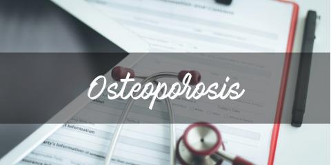5 Questions to Ask Your Orthopaedic Doctor at Your Appointment, Lexington-Fayette, Kentucky