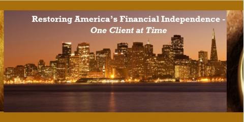 """Tax Reporting for the """"Holding Winners and Selling Losers"""" Wealth Management strategy..., San Mateo, California"""