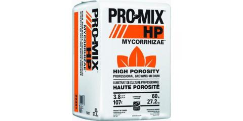 Pro-Mix HP 3.8 cu ft. on sale for $30.95 + TAX, Pueblo, Colorado