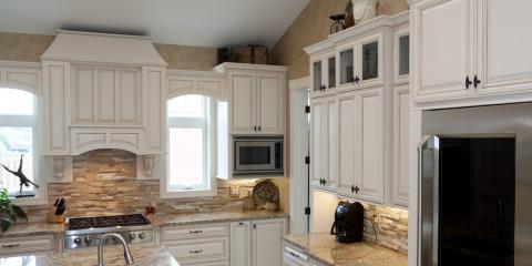 Lewis Homes LLC, Home Builders, Services, Saint Louis, Missouri