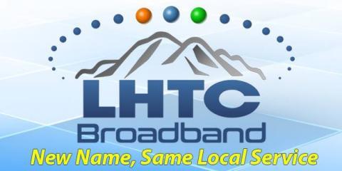 LHTC Broadband, Telephone Service, Services, Stahlstown, Pennsylvania