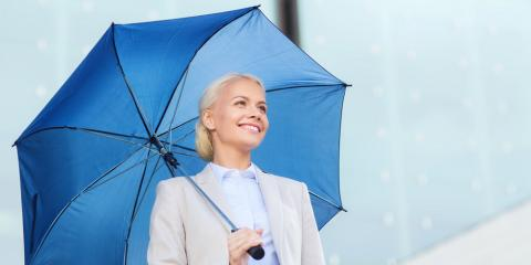 MO Insurance Agency Explains the Basics of Umbrella Insurance, Houston, Missouri
