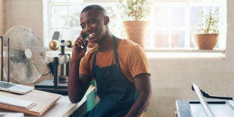 3 Reasons to Add Liability Insurance to Your Small Business Coverage, McKinney, Texas