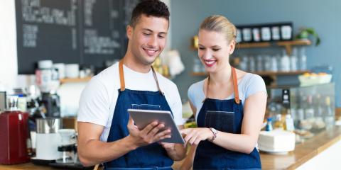 3 Ways to Reduce Your Business' Liability, San Antonio, Texas