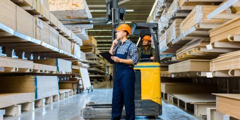 3 Ways to Prevent Customer Injury & Property Damage, Stafford, Texas
