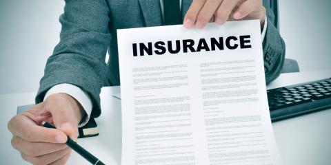 Everything You Need to Know About Liability Insurance, Barron, Wisconsin