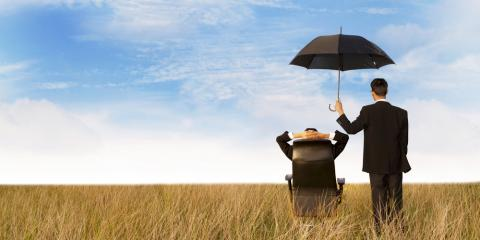 5 Important Types of Business Insurance You May Need, Holland, Wisconsin
