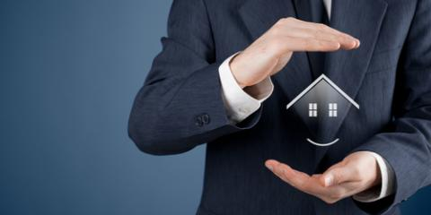 3 Reasons You Need Home Liability Insurance, Bethlehem, Pennsylvania