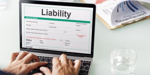 Who Needs Liability Insurance & Why?, Watertown, Connecticut