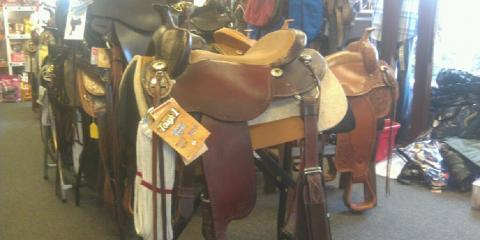 Get Riding Boots And Accessories…Just in Time For Spring! , Lebanon, Ohio