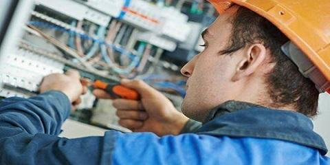 3 Reasons Why You Should Always Hire a Licensed Electrician, Penfield, New York