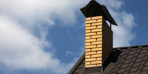 3 Tips to Avoid Home Insurance Claims From a Chimney Fire, Licking, Missouri