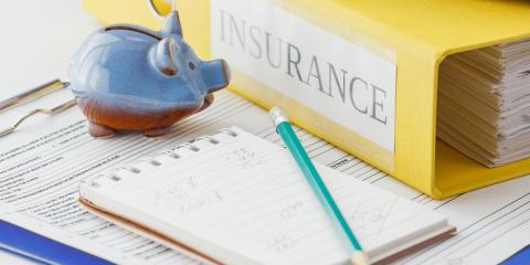 5 Tips for Getting Lower Insurance Quotes on All Your Policies, Licking, Missouri