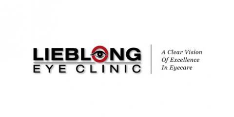 Lieblong Eye Clinic COVID-19 Update, Russellville, Arkansas