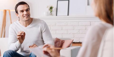When Should You Consider Consulting a Life Coaching Expert?, Shawano, Wisconsin