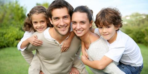 Is Term or Whole Life Insurance Right for You?, Wheaton, Illinois