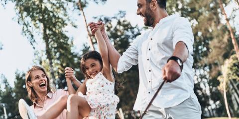 5 Reasons You Shouldn't Wait to Get Life Insurance, Edina, Minnesota