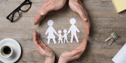3 Important Facts About Life Insurance, Enterprise, Alabama