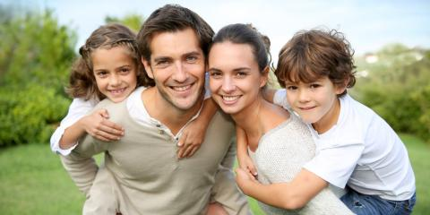 FAQ: What You Need to Know About Life Insurance, Archdale, North Carolina