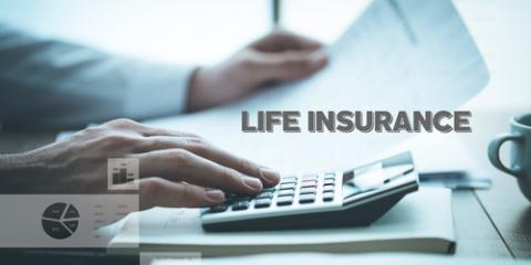 Applying for Term Life Insurance? You'll Need These 3 Bits of Information, Charles Town, West Virginia