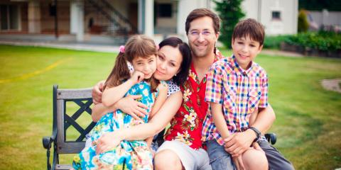 5 FAQs About Life Insurance Answered, Juneau, Alaska