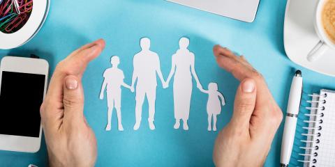 5 Signs You Need to Buy Life Insurance , Lovington, New Mexico