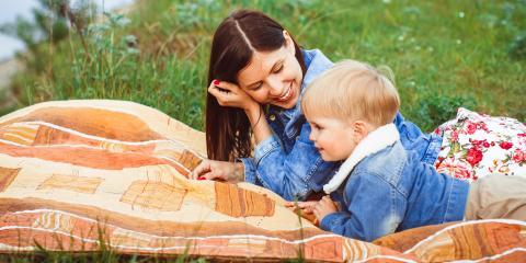 3 Ways to Use Life Insurance, Matthews, North Carolina