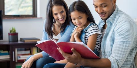 3 Reasons to Purchase Life Insurance While You're Young, Matthews, North Carolina