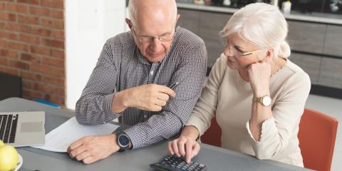 6 Risk Factors That Affect Life Insurance Costs, Lincoln, Nebraska