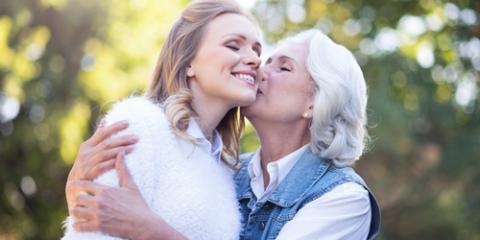3 Times Life Insurance Plan Benefits May Be Taxed, High Point, North Carolina
