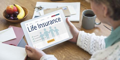 How to Know if You Need Life Insurance, Campbellsville, Kentucky
