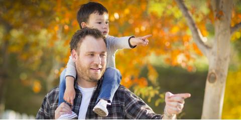 What Single Parents Need to Know About Life Insurance, Houston, Missouri