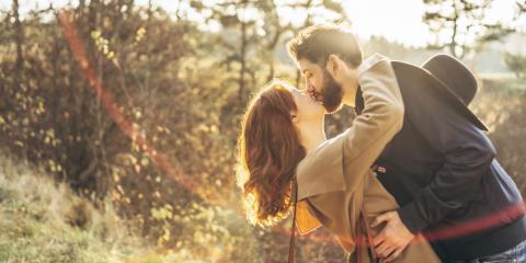 What Should Married Couples Know About Life Insurance?, Willimantic, Connecticut