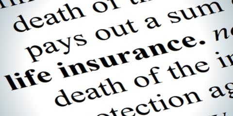 How to Choose Between a Term or Permanent Life Insurance Policy, San Marcos, Texas