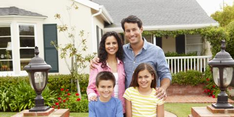 What Coverage Does Your Homeowners Insurance Policy Provide?, Kalispell, Montana