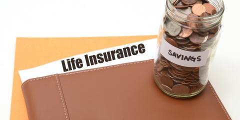 4 Signs You Could Be Paying too Much for Life Insurance, Beatrice, Nebraska