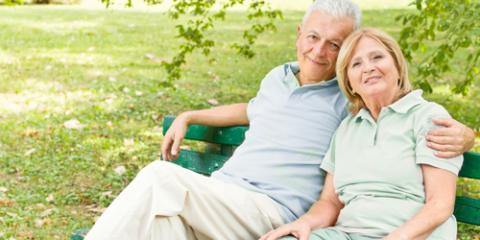 Your Guide to Life Insurance, Batavia, Ohio