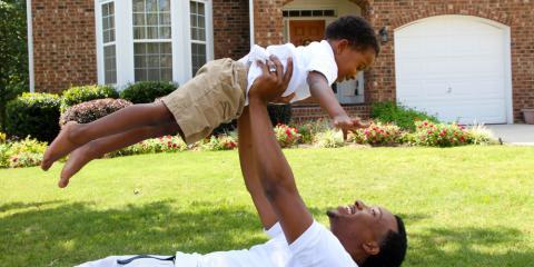 Debunking 4 Common Myths About Life Insurance, Atlanta, Georgia
