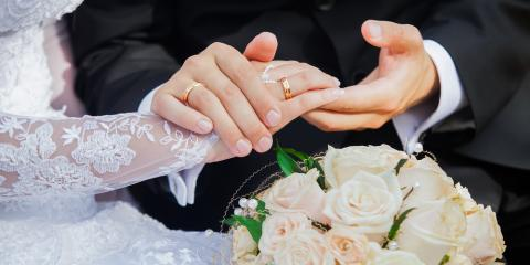 Just Married? What Couples Need to Know About Life Insurance , Greenup, Kentucky