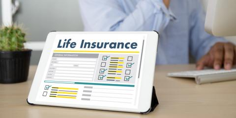 3 Reasons You Need Life Insurance, La Grange, Kentucky
