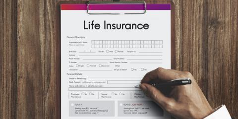 4 FAQs to Ask Before Buying Life Insurance, La Crosse, Wisconsin