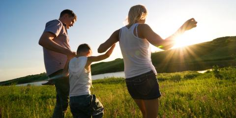 Top 3 Reasons to Review Your Life Insurance Policy, Atlanta, Texas